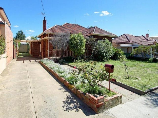 7 Selden Street, North Perth, WA 6006