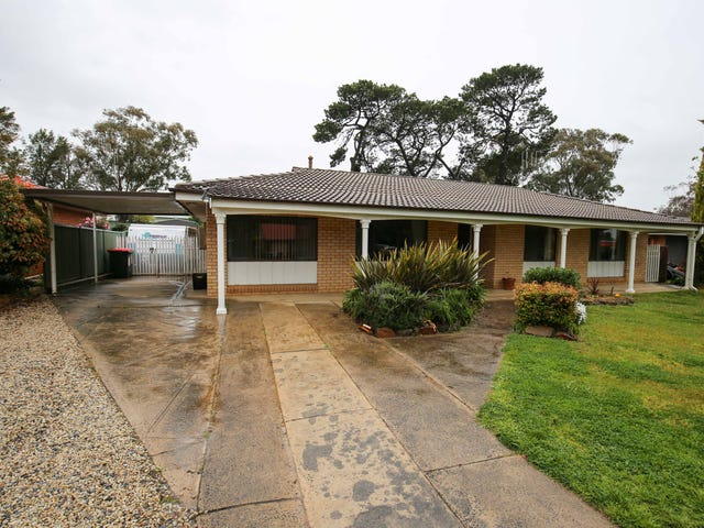 33 Miriyan Drive, Kelso, NSW 2795