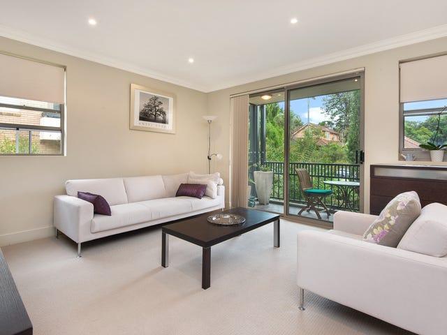 12/2 Bells Avenue, Cammeray, NSW 2062