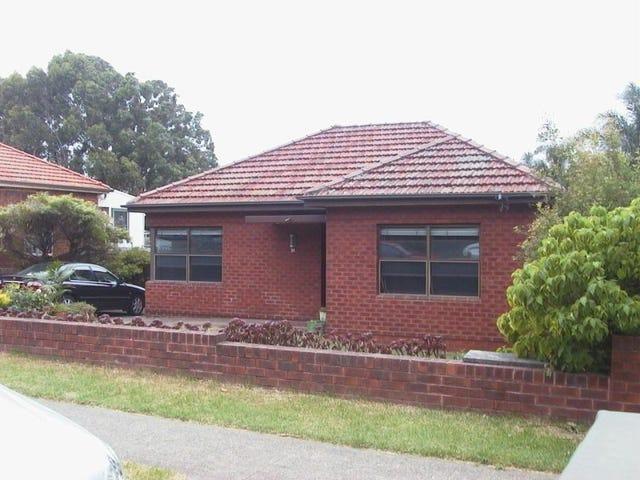 31 Blaxland Road, Rhodes, NSW 2138
