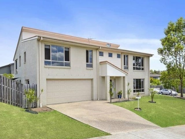1/1 Ainsworth St, Pacific Pines, Qld 4211