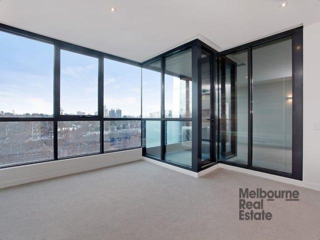 318/108 Flinders Street, Melbourne, Vic 3000