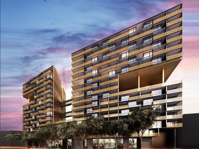 1403/23-31 Treacy Street, Hurstville, NSW 2220