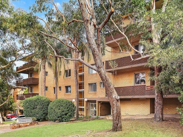 5/33 Elizabeth Street, Allawah, NSW 2218