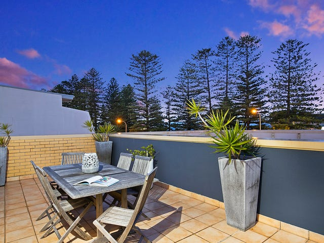 16/49-51 Foamcrest Avenue, Newport, NSW 2106