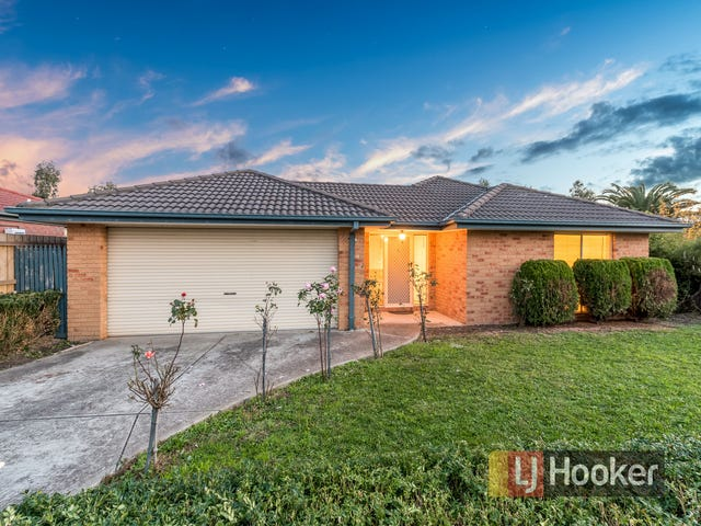 1 Trafalgar Way, Cranbourne East, Vic 3977