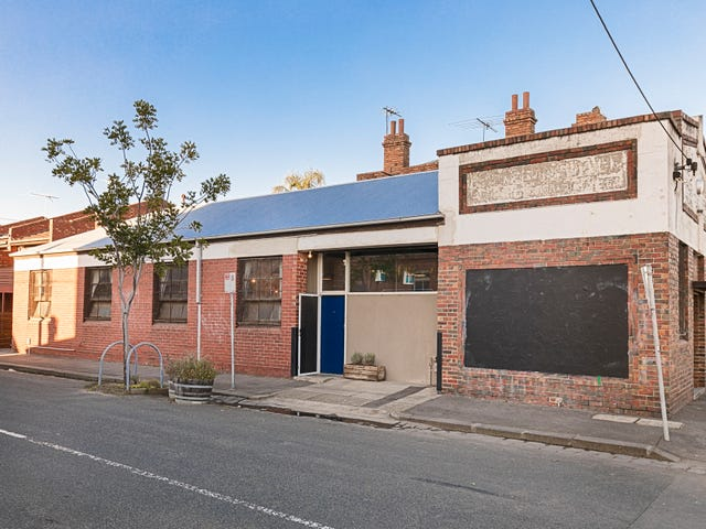 12 Mater Street, Collingwood, Vic 3066