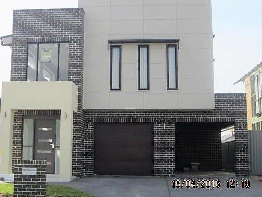 18 Swift Street, Riverstone, NSW 2765