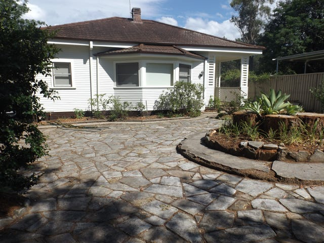 21 Raymond Road, Springwood, NSW 2777