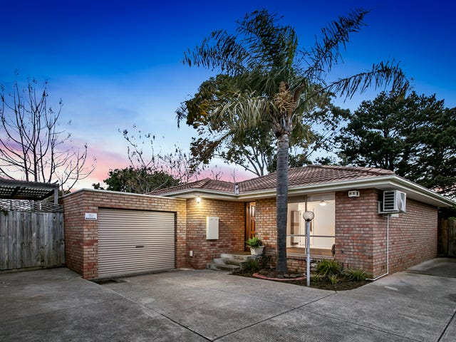 3 64 Bowmore Road Noble Park Vic 3174