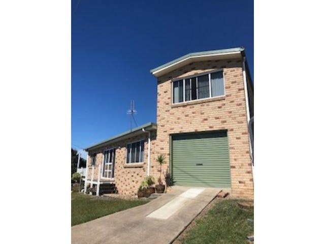 44 Matthew Flinders Drive, Cooee Bay, Qld 4703