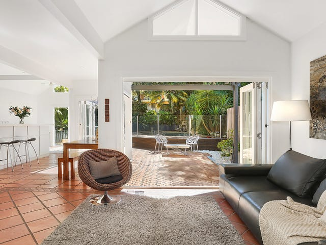 29 Reginald Street, Mosman, NSW 2088