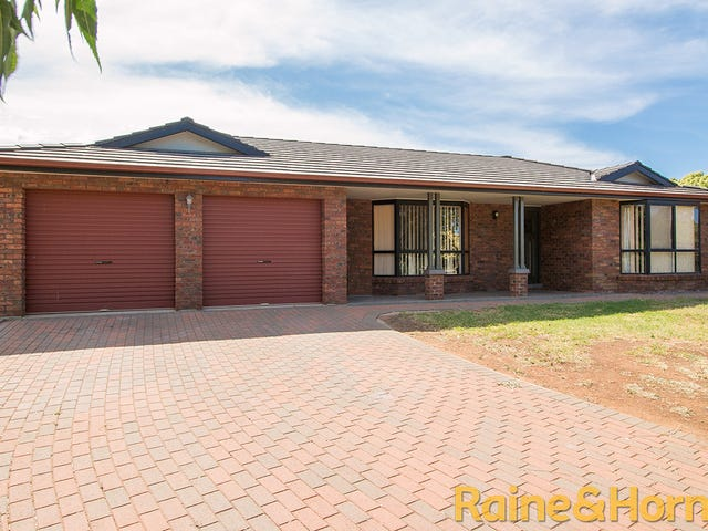 10 Lincoln Parkway, Dubbo, NSW 2830