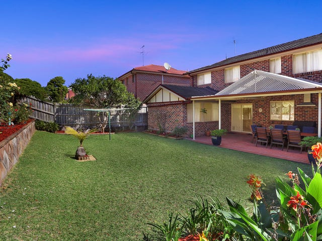 13 Tathira Crescent, Merrylands, NSW 2160