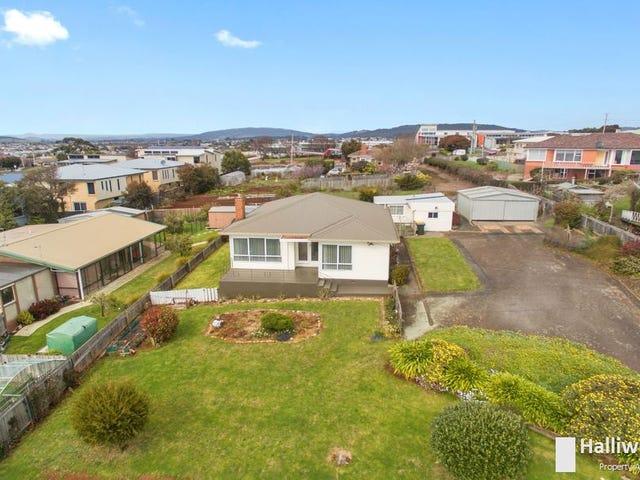 89 North Street, Devonport, Tas 7310