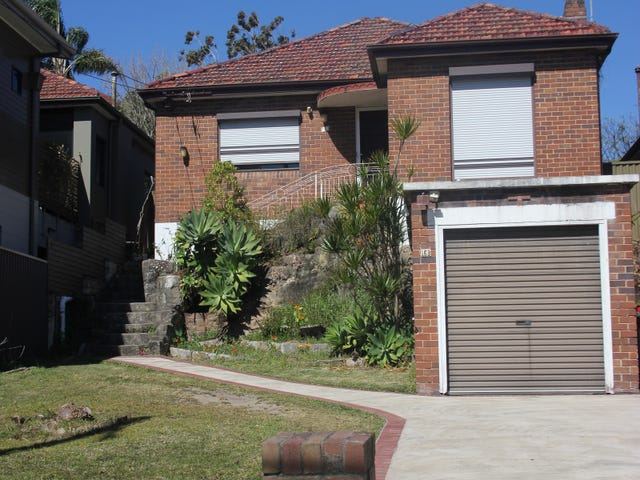 163 Slade Road, Bardwell Park, NSW 2207