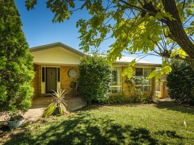 7 Valley View Drive, Bellingen, NSW 2454