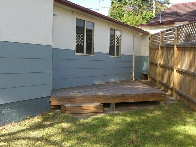 8B Oldfield Road, Seven Hills, NSW 2147