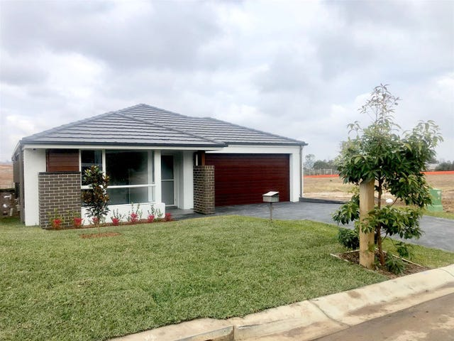 6 Glendiver Street, Gledswood Hills, NSW 2557