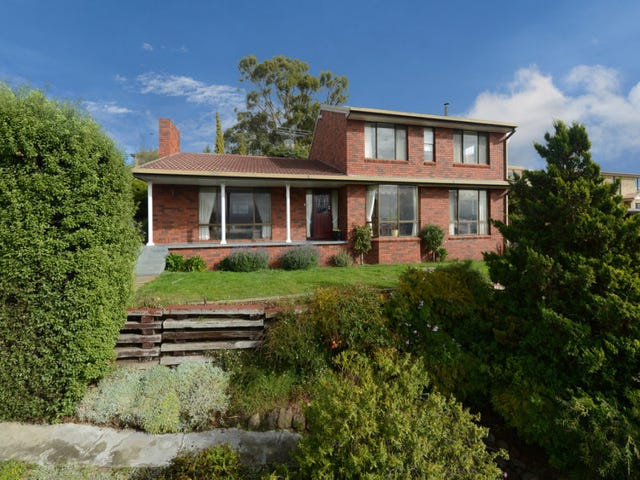 1 Stafford Court, West Moonah, Tas 7009