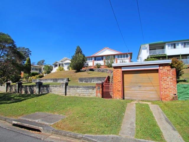 20 Alexander Lane, Maclean, NSW 2463