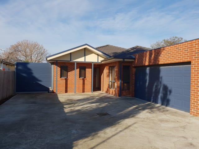 2/14 Lurg Ave, Sunshine North, Vic 3020