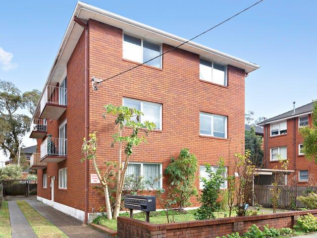 4/12 Templeman Crescent, Hillsdale, NSW 2036