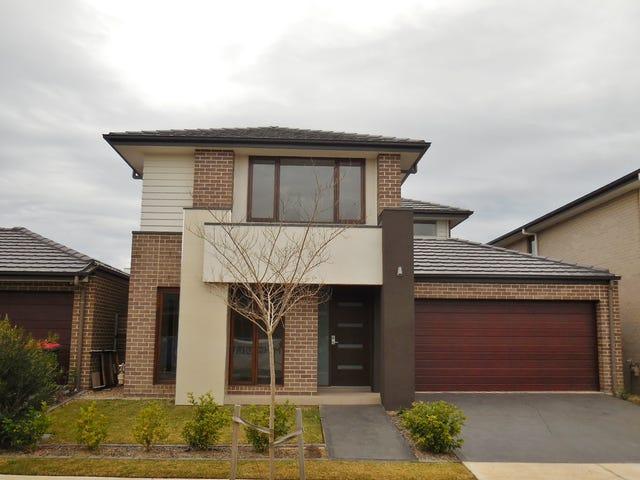 9 Barrett Street, Marsden Park, NSW 2765