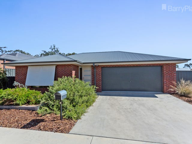 70 Kingston Drive, Eaglehawk, Vic 3556