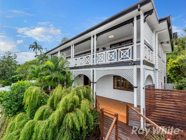 35 Majestic Outlook, Seven Hills, Qld 4170