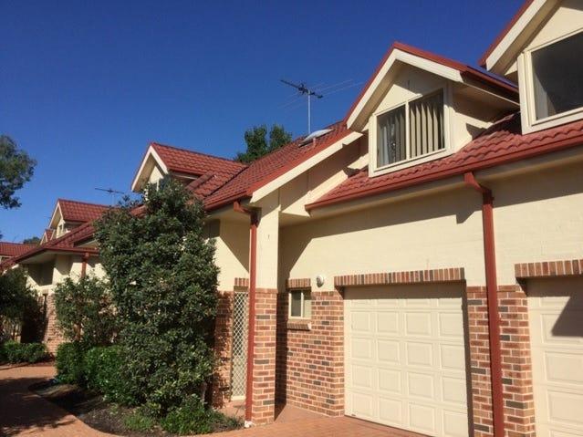 2/32 Stafford Street, Kingswood, NSW 2747