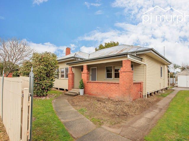 131 Hume Street, Wodonga, Vic 3690