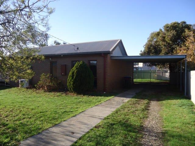 50 Holdsworth Road, North Bendigo, Vic 3550
