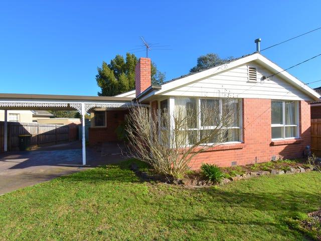 40 Brendale Avenue, Blackburn North, Vic 3130