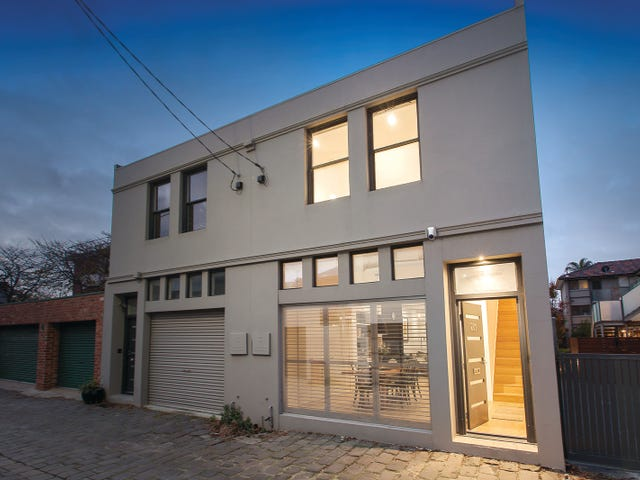 201 Ashworth Street, Middle Park, Vic 3206
