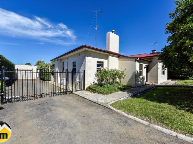 10 Francis Street, Mount Gambier, SA 5290