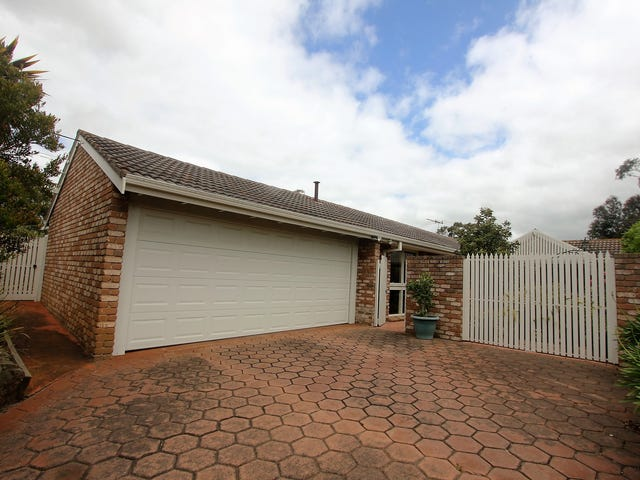 10 Chatswood Avenue, Langwarrin, Vic 3910