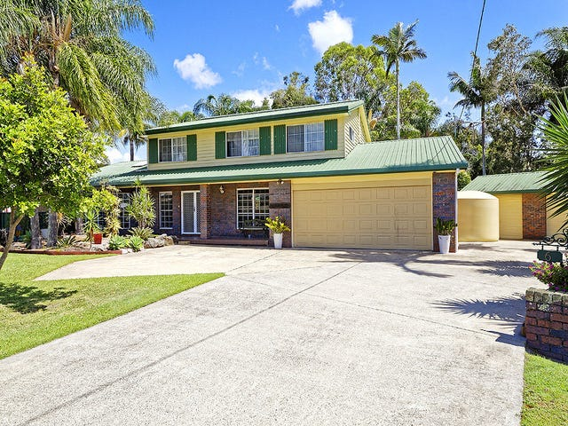 6 Nalbo Court, Deception Bay, Qld 4508