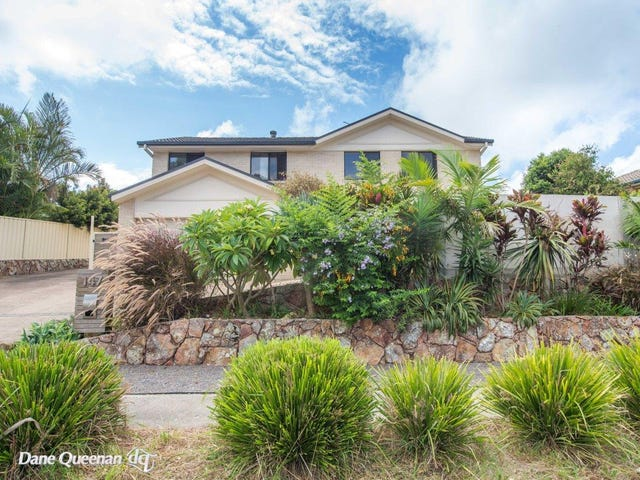 1/147 Spinnaker Way, Corlette, NSW 2315