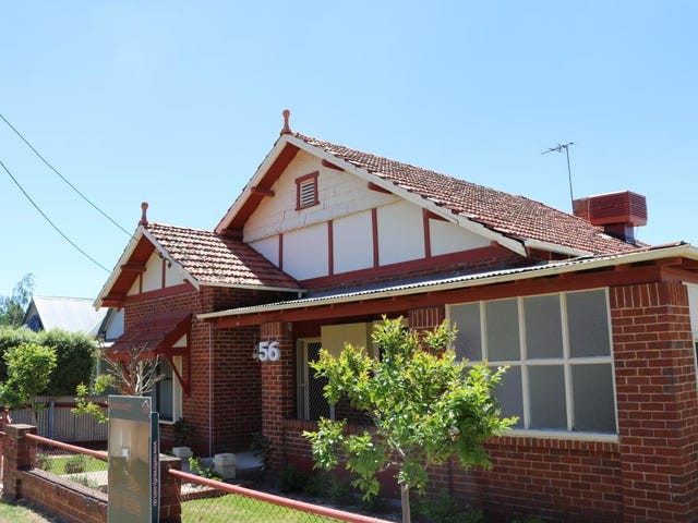 56 Wombat Street, Young, NSW 2594