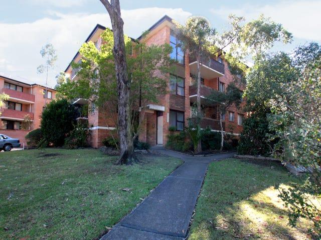 9/15 Good Street, Parramatta, NSW 2150