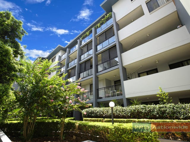 27/79-81 Union Road, Penrith, NSW 2750