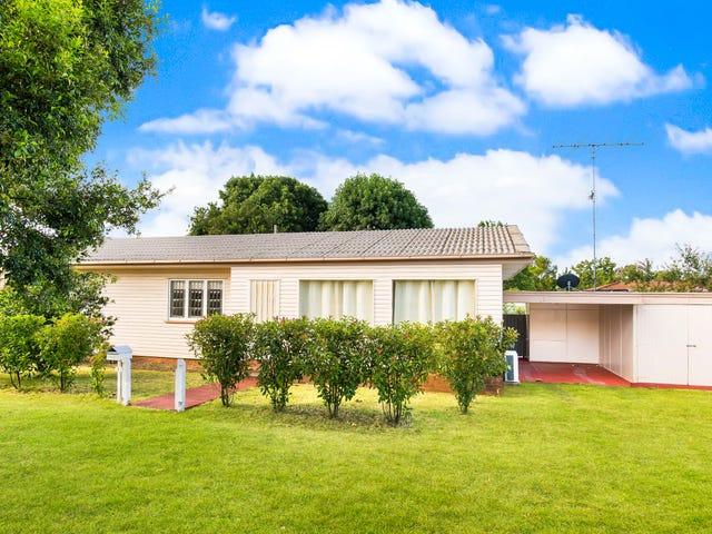 1 Eton Street, East Toowoomba, Qld 4350
