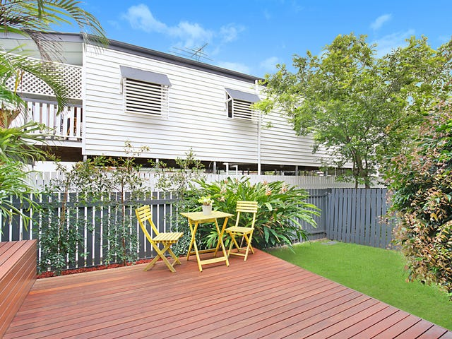 2/26 Deviney Street, Morningside, Qld 4170
