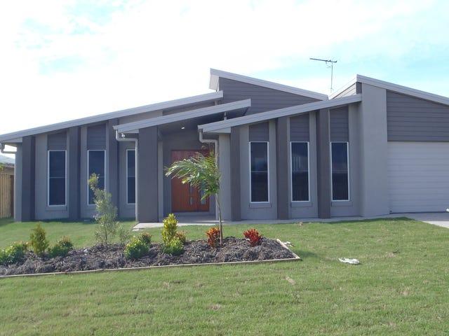 46 Schooner Avenue, Bucasia, Qld 4750