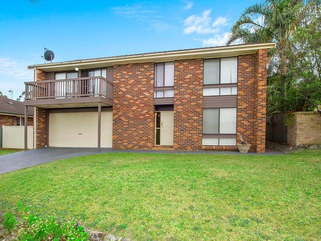55 Kalang Avenue, Ulladulla, NSW 2539