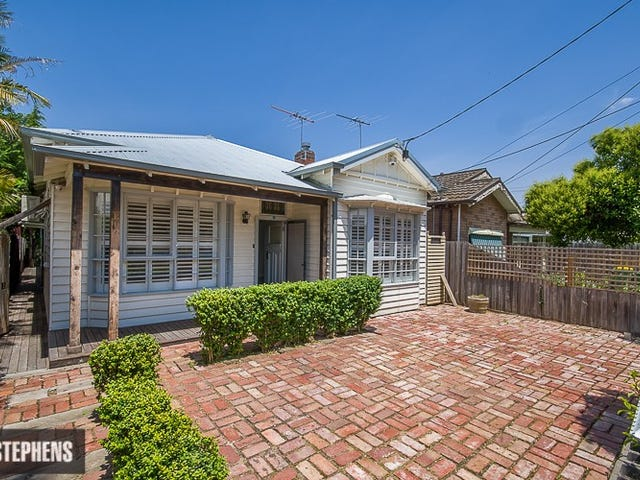 127 Stanhope Street, West Footscray, Vic 3012