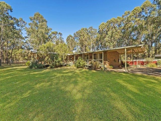 42 Broos Road, Oakville, NSW 2765