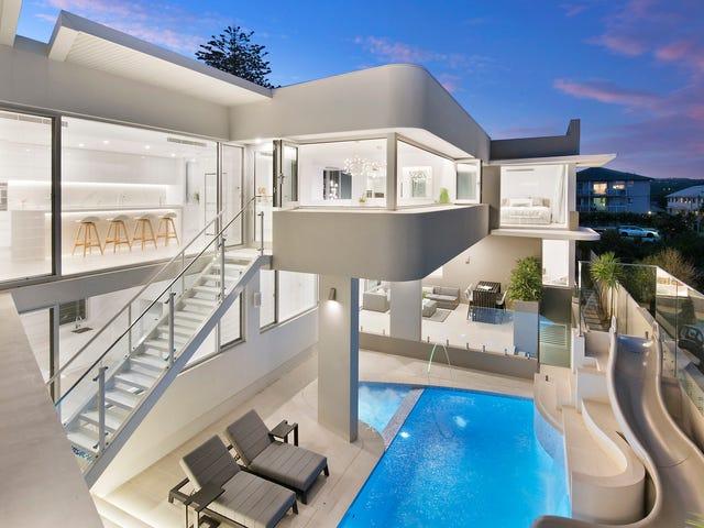 197 Ocean Street, Narrabeen, NSW 2101