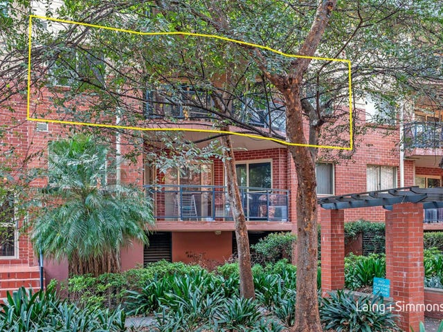 53/298-312  Pennant Hills Road, Pennant Hills, NSW 2120